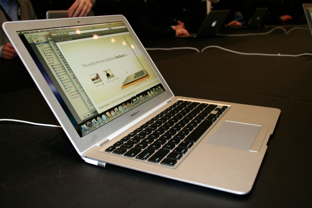 apple-macbook-