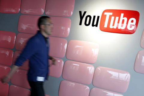 Want to Comment on YouTube Videos? Now You need Google Plus