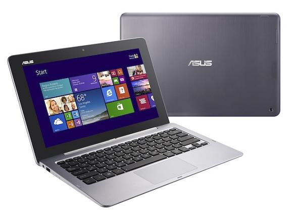 Asus Transformer Book Trio launched in India with runs Windows 8 and Android 4.2, Specifications
