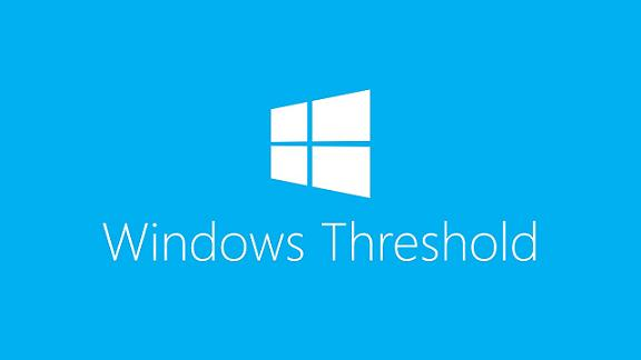 "Microsoft will go for New Windows 8 update codenamed ""Threshold"" Expecting to release 2015"