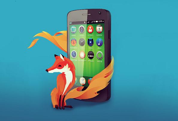 Spice launches Fire One Mi-FX1 with Firefox OS Priced Rs.2,299/-