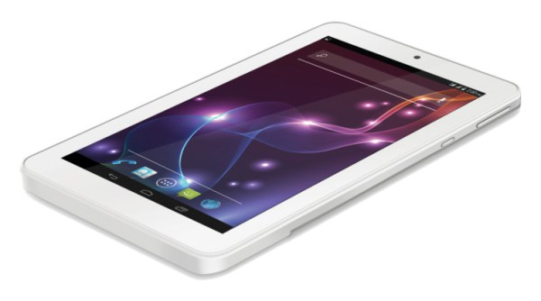 Lava Xtron Z704 With Android 4.4 KitKat Launched in India at Rs.6,499