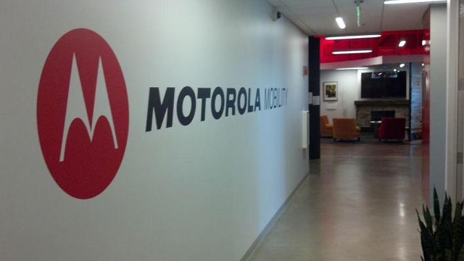 Motorola Kernel Source Codes for Moto X(2014) and Moto G(2014) available