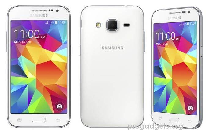 Samsung Galaxy Core Prime now available Online for Rs.9599