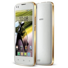 Intex Cloud Pace with 4.5-inch qHD display Launched at Rs.6,999 1