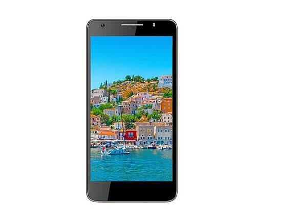 Intex Cloud M6 16GB