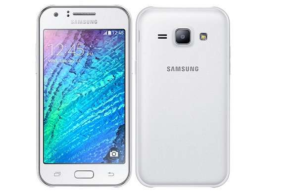 Samsung Galaxy J2 Android Phones under Rs.10000