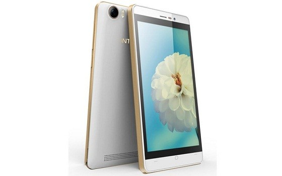 Swipe Ace Strike 4G 5 Best Tablets under Rs.10000