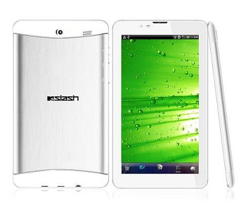 Swipe MTV Slash best tablets under 5000