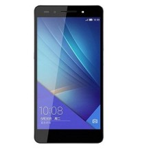 Huawei Honor 7 price in india