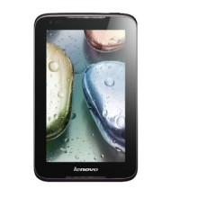 Lenovo A1000 Specifications