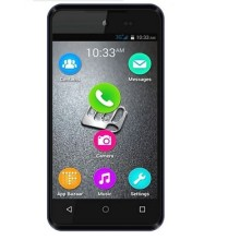 Micromax Bolt D303 Price in India, Specs, Features and Reviews visit Progadgets