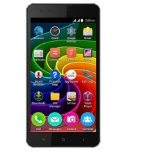 Micromax Bolt Q331 Price in India, Specs, Features and Reviews visit Progadgets