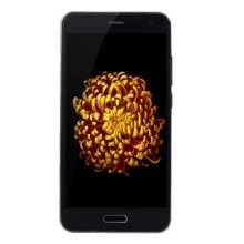 Wickedleak Wammy Titan 5 Price in India, Specs, Features and Reviews visit Progadgets
