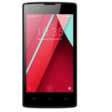 Intex Aqua 3G NS