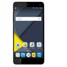 Micromax Canvas Pulse 4G